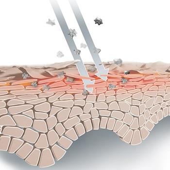 63032-eucerin-sensitive-skin-how-it-works-01