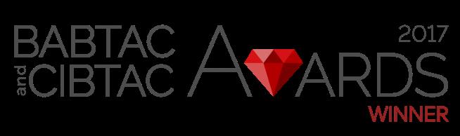 Winner logo may2017